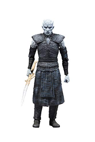 McFarlane Toys Game of Thrones Night King Action Figure, Multicolor ()