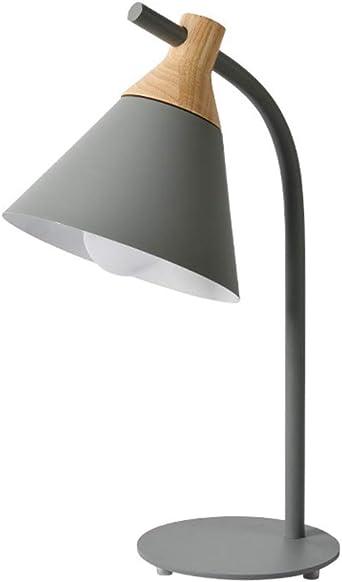 Lámpara de escritorio para niños, Restaurante Café Decoración ...