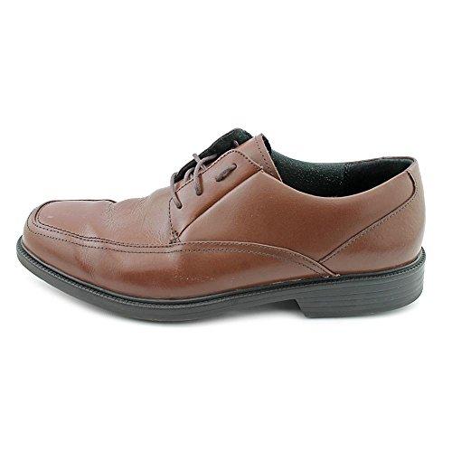 Bostonian Mens Shoes Online