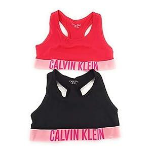 Calvin Klein Girl's Bra