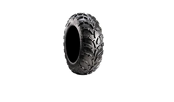 24X11-10 Carlisle AT489C ATV Tire