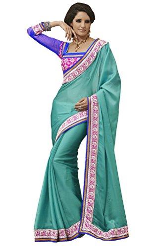 Saree Wear Party Bollywood Jay Style Bahubali Sarees xzwTZq18