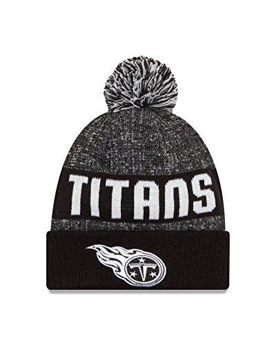 Tennessee Titans Nfl Eye - 3