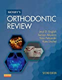 Mosby's Orthodontic Review