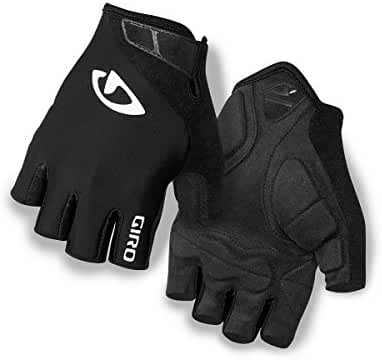 Giro Jag Gloves - Men's