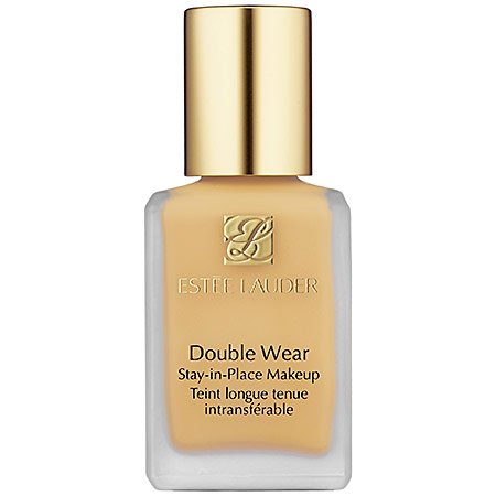Estee Lauder Double Wear Stay-in-Place Makeup, 1 oz / 30 ml (2W2 Rattan)