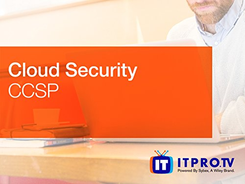 certified-cloud-security-professional-ccsp