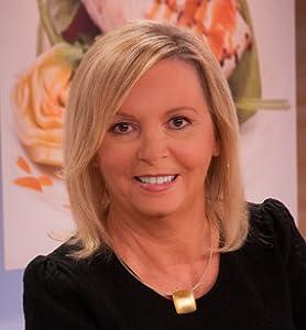 Marla Heller
