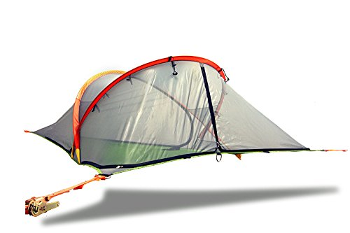 Tentsile Connect 2 Person Tent Forest Green 2 Person