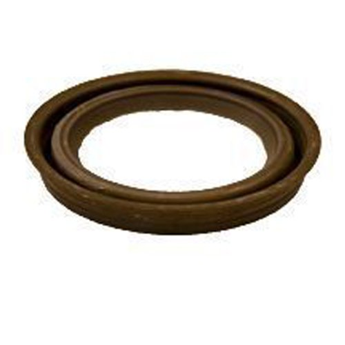 Ford Transmission Pump (ATP FO-191 Automatic Transmission Oil Pump Seal)