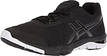 Top 81 Cross Training Shoes 2020 | Boot