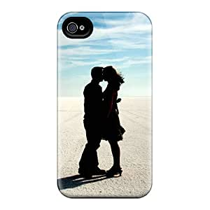 NWY1943gdbX Cases Covers Protector For Iphone 5/5s - Attractive Cases