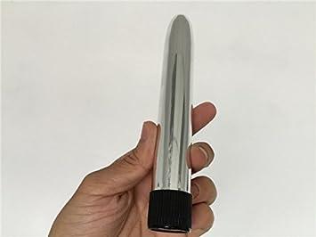 Best Vibrator During Sex