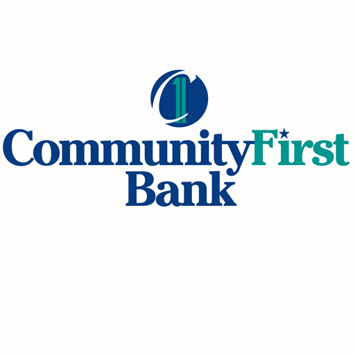 Community First Bank New Iberia Louisiana Kindle Tablet Edittion