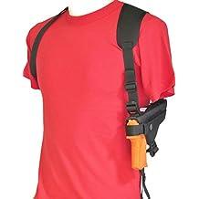 Shoulder Holster for TAURUS PT709 SLIM