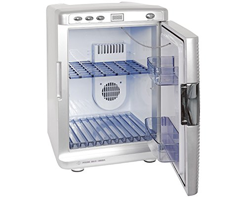 Mini Kühlschrank Zum Mitnehmen : Mini kühlschrank camping box minibar personal cooler