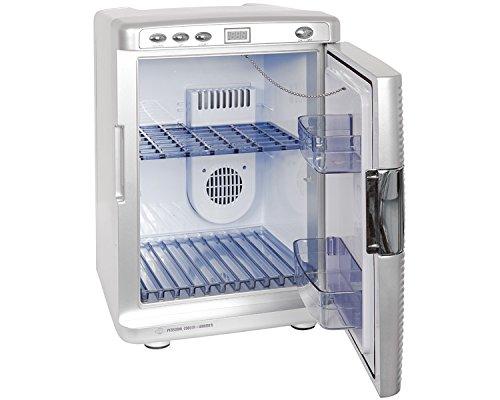 Mini Kühlschrank Zum Campen : 4004 mini kühlschrank camping box minibar personal cooler 20 l