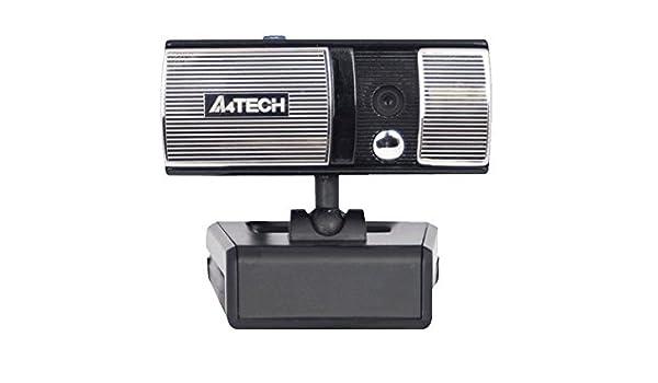 A4TECH PK-720MJ WEBCAMS DRIVER WINDOWS
