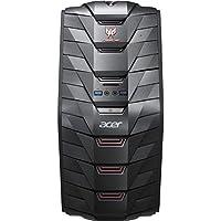 Acer Intel Core i5 3GHz 12GB Ram 1TB HDD + 128GB SSD Windows 10 Home G3-710-UR11 (Certified Refurbished)