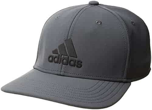 649d1800c342d Shopping adidas - Greys - 1 Star   Up - Accessories - Men - Clothing ...