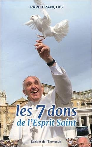 Michel blogue/Sujet/L'ignorance que nous avons de l'Église de Jésus-Christ et du Prochain 41lXUVJ7IML._SX310_BO1,204,203,200_