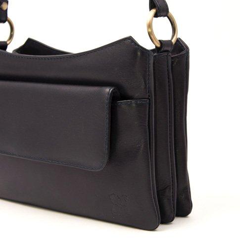Organiser Small Bag Organiser Navy Small Bag Bag Organiser Small Navy Navy wdqWI8