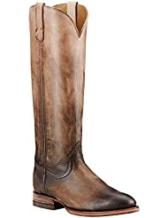Ariat Womens Ombre Roper New West