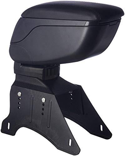 Carmate universal car armrest console