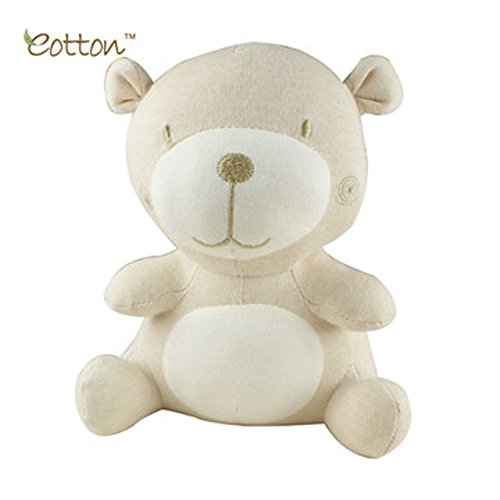 Certified-Organic-Cotton-Teddy-Bear