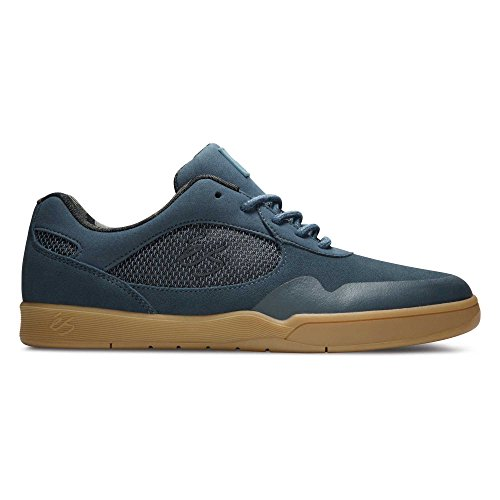 ZAPATOS ES SWIFT GREY GUM - 41