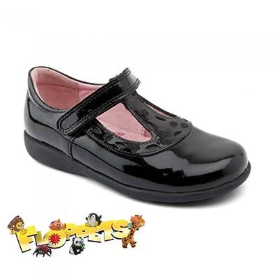 Beta Girls Start Rite School Shoes