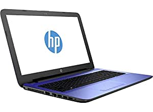 HP 15-ac107ns i7-6500U , 8GB, 1TB, 15.6 W10 PURPURA