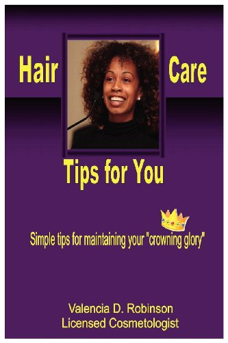Hair Care Tips For You