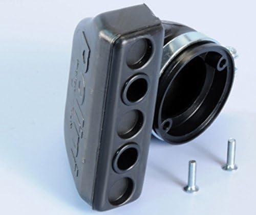 POLINI Motores caja filtro aire: Amazon.es: Coche y moto