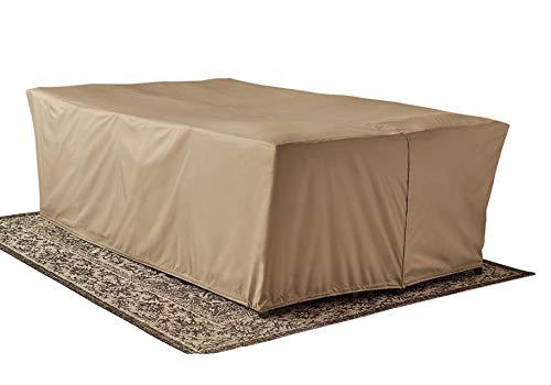 Agio Patio Furniture - Agio Outdoor Waterproof Universal Size 118
