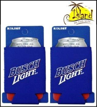 coolers light beer - 7