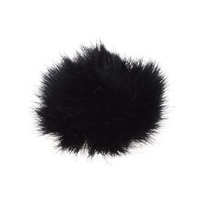 bcp-furry-outdoor-microphone-windscreen