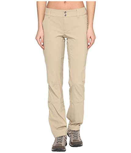 columbia saturday trail pants - 1