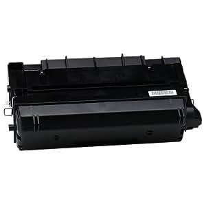 DPI UG-3313 Panasonic UG3313 Uf Toner Kit UF550 560 770 880 885 DF1100 DX1000