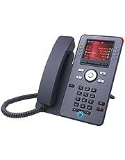 Avaya J179 IP VOIP Phone