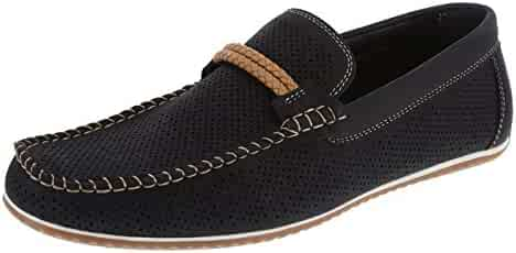 f3928bb05813 Shopping Dexter - Loafers   Slip-Ons - Shoes - Men - Clothing
