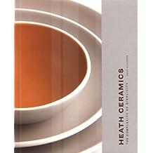 Heath Ceramics: The Complexity of Simplicity