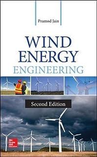 Explained wind manwell pdf energy
