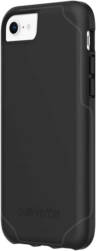 Griffin Survivor Strong for iPhone SE (2020)