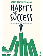 Habits of Success: Getting Every Student Learning