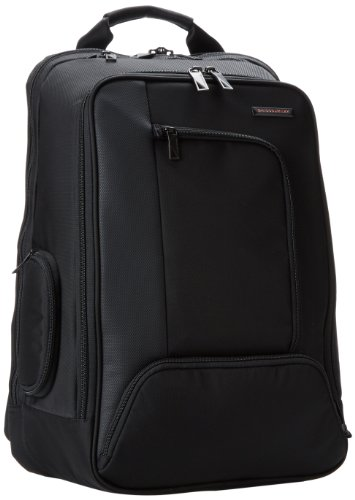 briggs-riley-accelerate-backpack-black-one-size