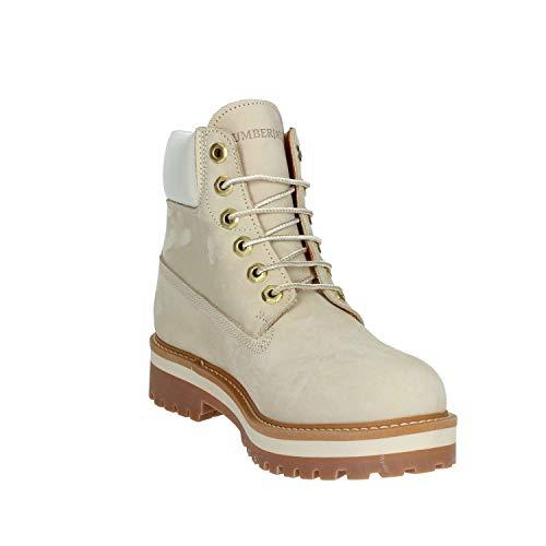 Sw50501 Lumberjack Lumberjack Mujer 001 Sw50501 Beige w7Eq57v