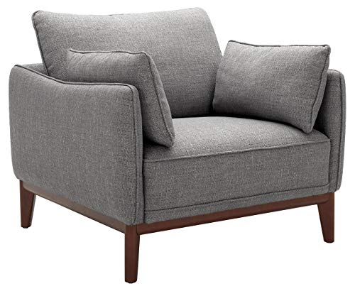 Mid-Century Living Room Chair