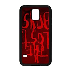 The Lost Boys for Samsung Galaxy S5 Cases Phone Case & Custom Phone Case Cover R50A649649