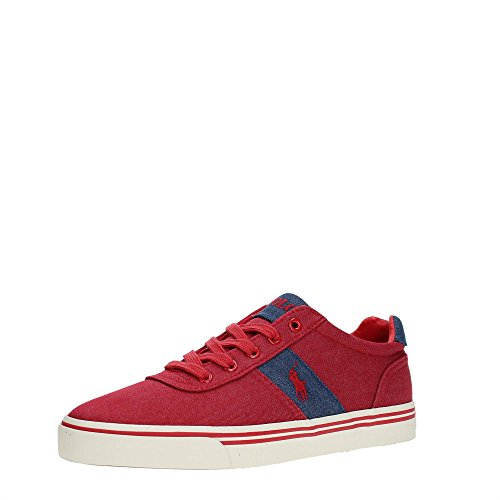 688415 Lauren816 005 Rouge Hanford Baskets Red Ralph qIwATxv